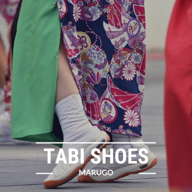 tabi shoes marugo