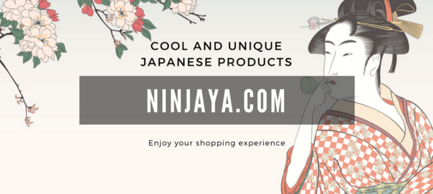 japanese culture products